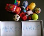 meko-tvrdo